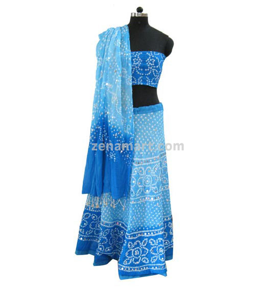 Ethnic Indian Women Dresses
