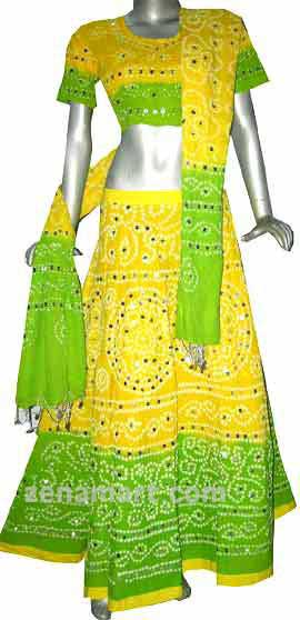 Designer Lehenga Choli - Womens Clothing In United Kingdom - United Kingdom Womens Clothing, Womens Dresses