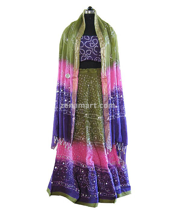 Indian Womens Clothes - Indian Womens Garments, Dress