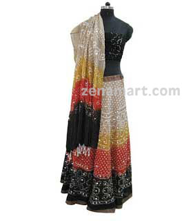 India Clothing Women Dress