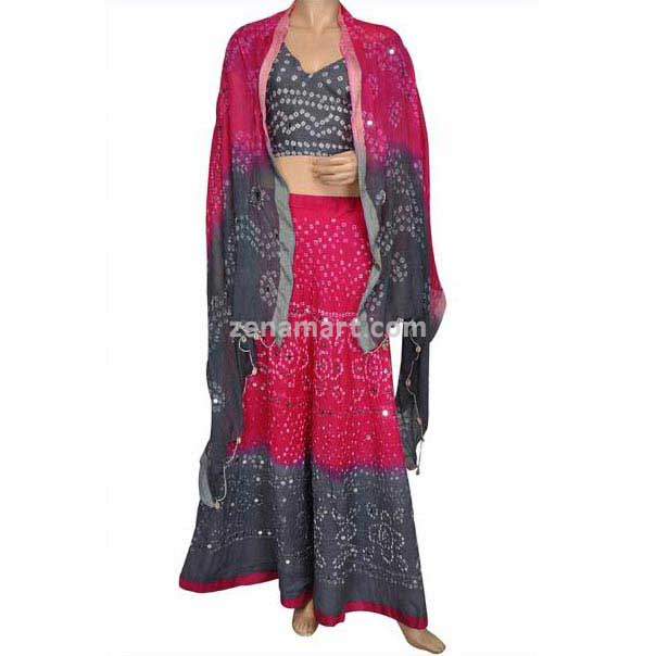 Womens Fashion Clothing‎ - Lehenga Choli In Denmark - Lehenga Choli Supplier In Denmark