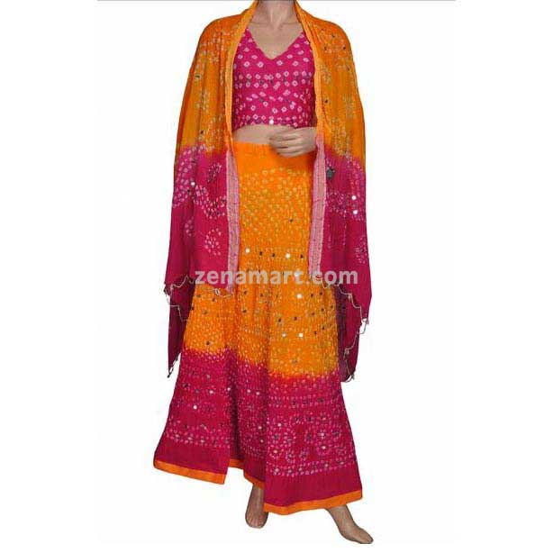 Ghagra Choli - Lehenga Choli In Sweden - Lehenga Choli Supplier In Sweden
