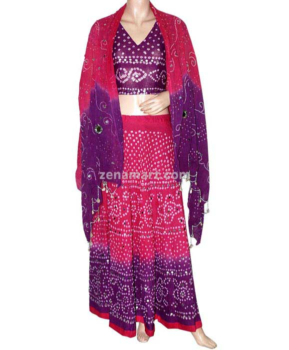 Clothes For Womens - Lehenga Choli In Bulgaria - Lehenga Choli Supplier In Bulgaria