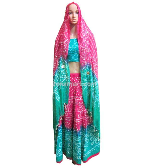 Lehenga For Womens - Lehenga Choli In Singapore - Lehenga Choli Supplier In Singapore