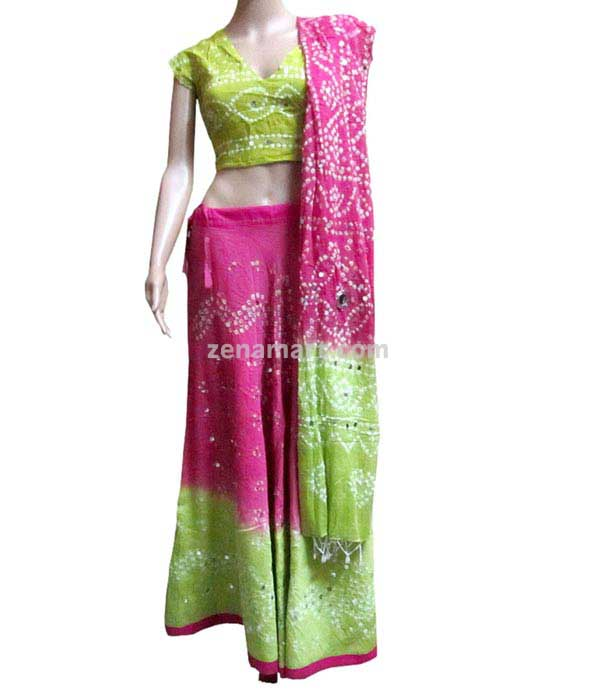 Womens Apparel - Lehenga Choli In Iran - Lehenga Choli Supplier In Iran