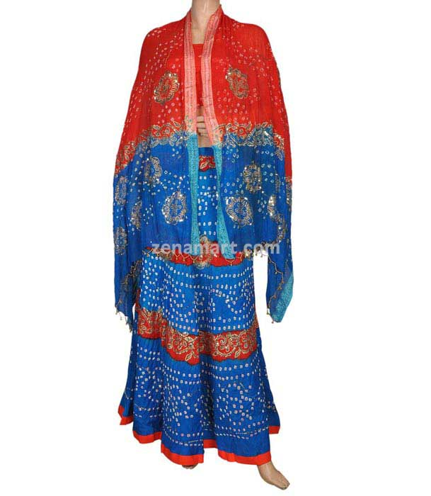 Womens Clothing & Apparel - Lehenga Choli In Indonesia - Lehenga Choli Supplier In Indonesia