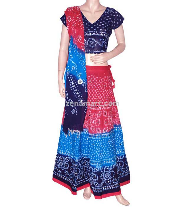 Womens Clothing - Fashion Apparel - Lehenga Choli In Netherlands - Lehenga Choli Supplier In Netherlands