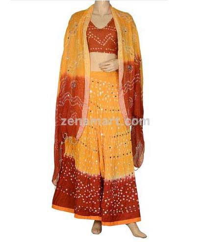 Dresses and Fashion Styles - Womens Wear In UAE - UAE Womens Wear & Womens Clothing