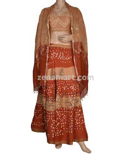 Skin Friendly Clothing For Womens - Womens Wear In Malaysia - Malaysia Womens Wear & Womens Clothing