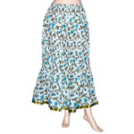 Long Skirts - Long Skirts Manufacturer, Wholesale Long Skirts