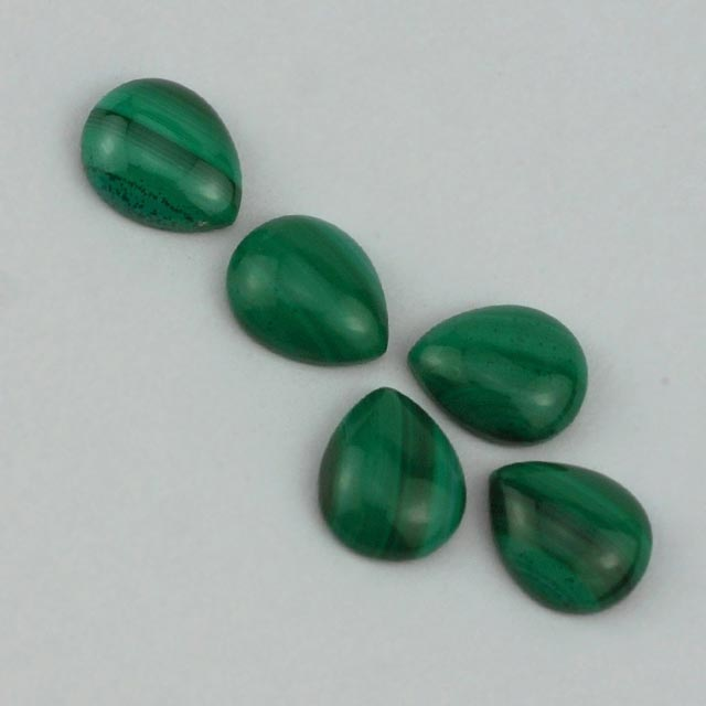 Online Malachite Gemstones
