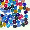 Miscellaneous Beads - Miscellaneous Beads Manufacturer, Wholesale Miscellaneous Beads