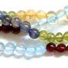 Multi Color Beads - Multi Color Beads Manufacturer, Wholesale Multi Color Beads