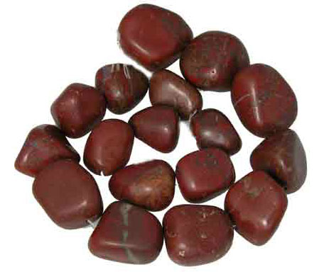 Wholesale Nuggets Lot - Wholesale Red Jasper Nuggets, Red Jasper Nuggets Wholesaler