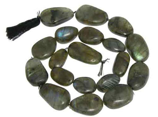 Labradorite Nuggets Lot - Wholesale Labradorite Nuggets, Labradorite Nuggets Wholesaler