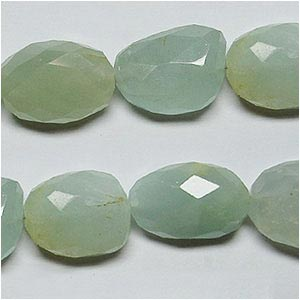 Aquamarine Nuggets Manufacturer