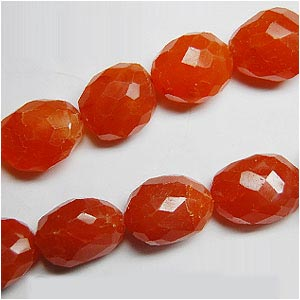 Affordable Carnelian Nuggets