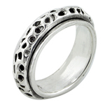 Silver Rings - Silver Rings Manufacturer, Wholesale Silver Rings