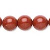 Red Jasper Beads - Red Jasper Beads Manufacturer, Wholesale Red Jasper Beads