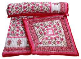 Reversible Quilts Bulgaria