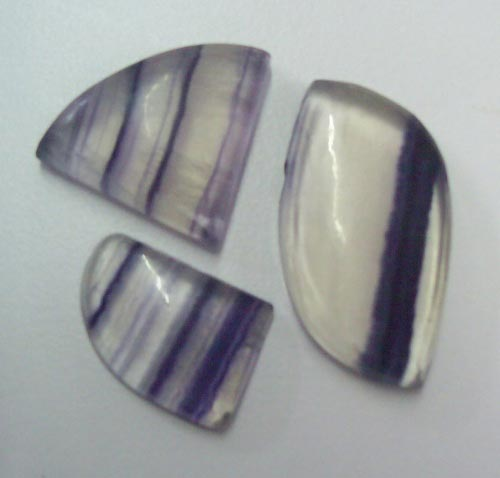Gemstones Manufacturers - Gemstones Manufacturer & Suppliers