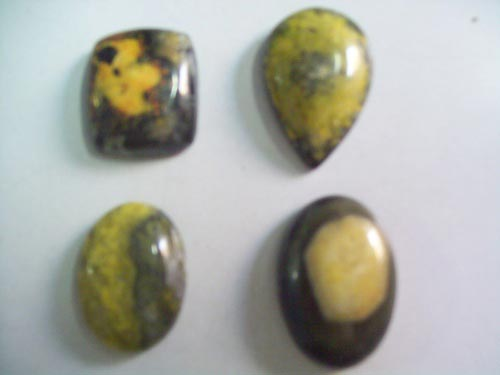 Eclipse Gemstones Lot - Wholesale Eclipse Gemstones Lot, Eclipse Gemstones Wholesaler