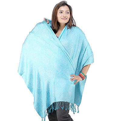 Fashion Shawl & Stoles