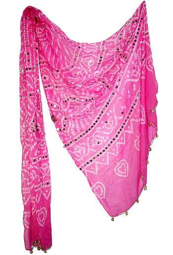 Stole & Scarf Exporter And Supplier - Exporter And Supplier Of Stole & Scarf, Shawls