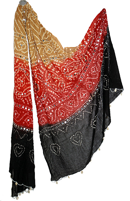 Stole & Scarf Exporter & Supplier - Exporter & Supplier Of Stole & Scarf, Shawls