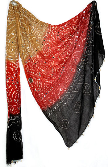 Scarf & Stole Manufacturers - Manufacturers Of Scarf & Stole, Shawls