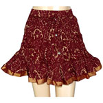 Skirts - Skirts Manufacturer, Wholesale Skirts