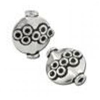 Silver Bead - Silver Bead Manufacturer, Wholesale Silver Bead