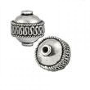 Cheapest Silver Beads - Cheapest Sterling Silver Beads