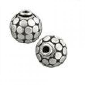 Resonable Price Silver Beads - Resonable Price Sterling Silver Beads