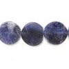 Sodalite Beads - Sodalite Beads Manufacturer, Wholesale Sodalite Beads