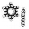 Spacers - Spacers Manufacturer, Wholesale Spacers