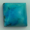 Turquoise - Turquoise Manufacturer, Wholesale Turquoise