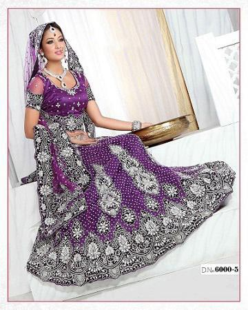 Indian Bride Dresses - Indian Bride Dresses Store