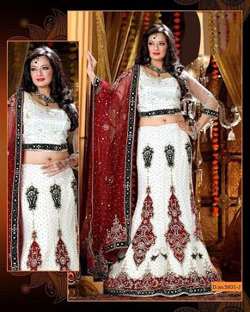 Wedding Clothing - Wedding Clothing For Bride