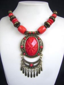 Buy Western Jewellery at very affordable price