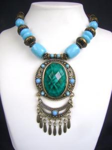 Attractive Designs Western Jewellery at very affordable price