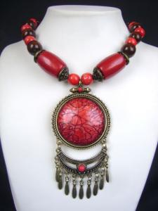 Affordable Western Jewellery at very affordable price