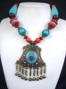 Enchanting Indian Fashion jewelry Western Jewellery at very affordable price