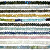 Wholesale Beads - Wholesale Beads Manufacturer, Wholesale Wholesale Beads