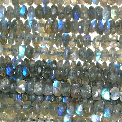 Labradorite Beads Wholesale Lots - Labradorite Gemstone Beads Wholesale Lot