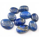 Wholesale Gemstones Lots - Wholesale Gemstones Lots Manufacturer, Wholesale Wholesale Gemstones Lots