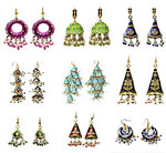 Wholesale Jewelry - Wholesale Jewelry Manufacturer, Wholesale Wholesale Jewelry