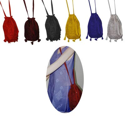 Shoulder Bags - Wholesale Shoulder Bags, Shoulder Bags Supplier, Shoulder Bags Manufacturer