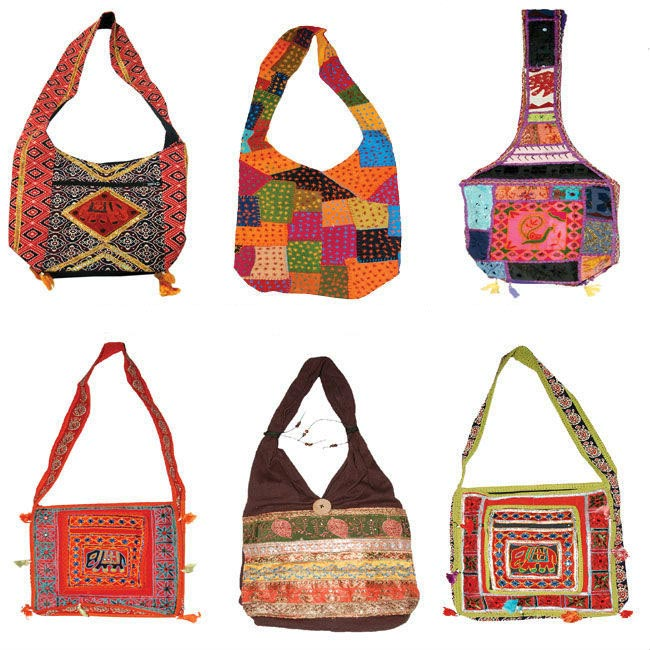 Womens Shoulder Bags - Wholesale Womens Shoulder Bags, Womens Shoulder Bags Manufacturer