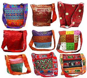Wholesale Handbags - Wholesale Womens Handbags, Wholesale Ladies Handbags